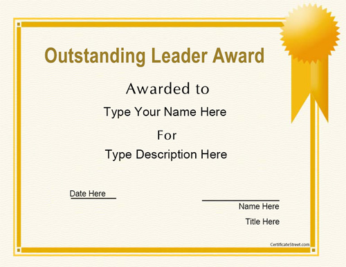 oustanding-leader-award