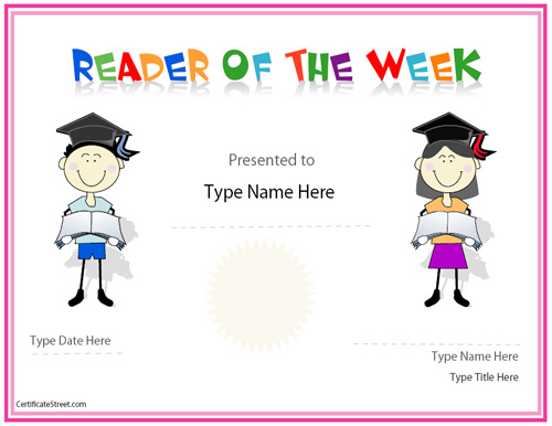 reader-of-the-week