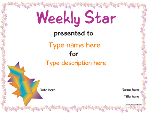weekly-star