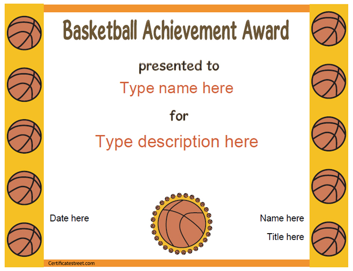 Certificate of coach template aradio certificate of coach template yelopaper Images