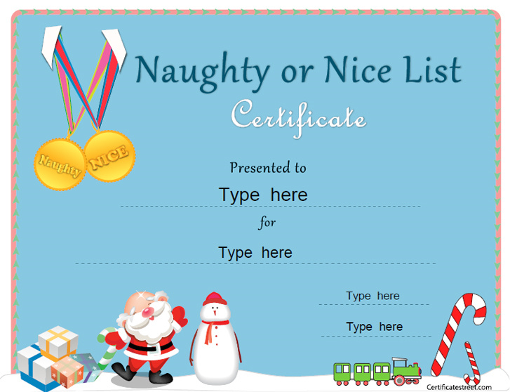 naughty-or-nice-themed-certificate