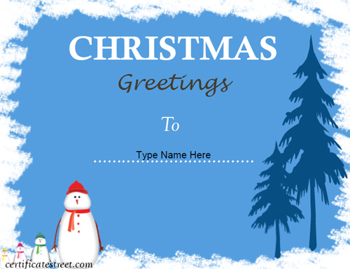 christmas-greetings