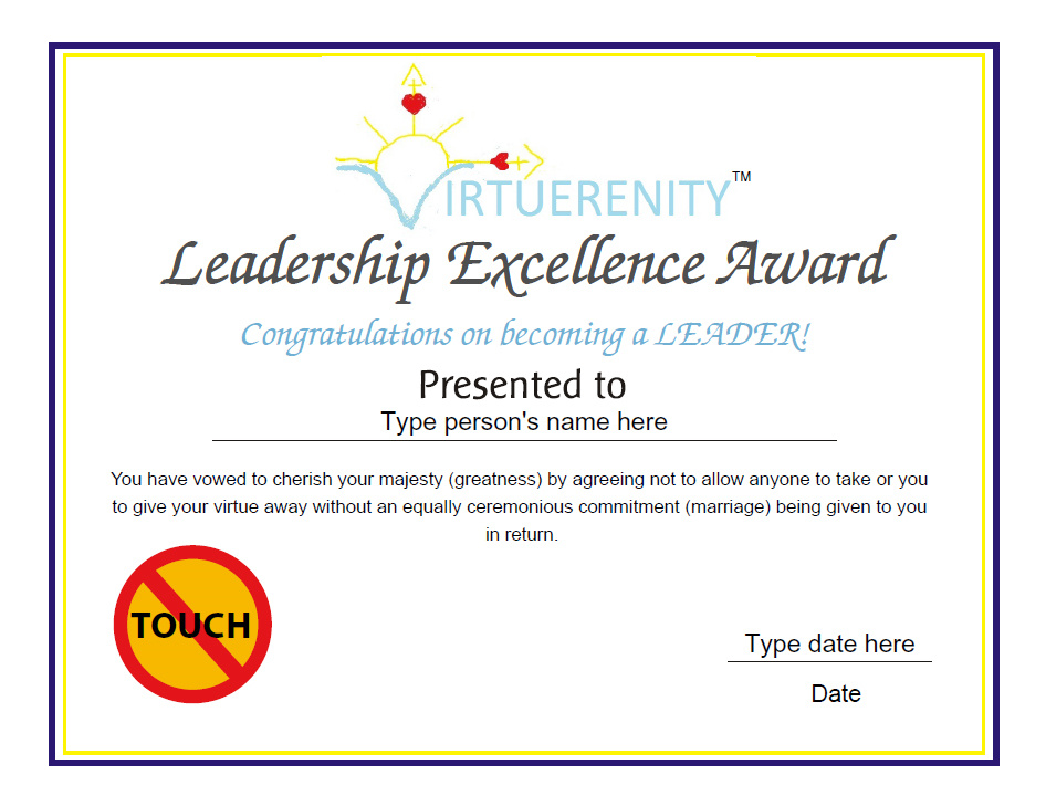 Leadership award certificate template 28 images leadership leadership award certificate template custom certificates leadership excellence award yelopaper Gallery